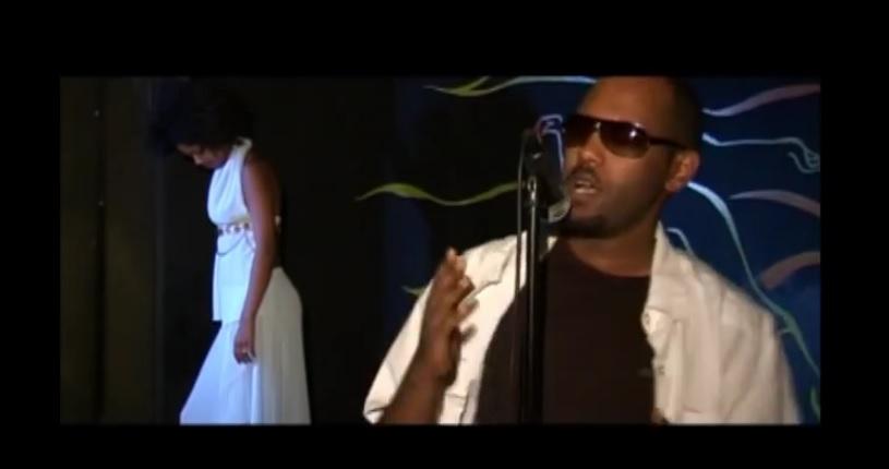 Abinet Agonafir - Semign [Ethiopian Music Video]