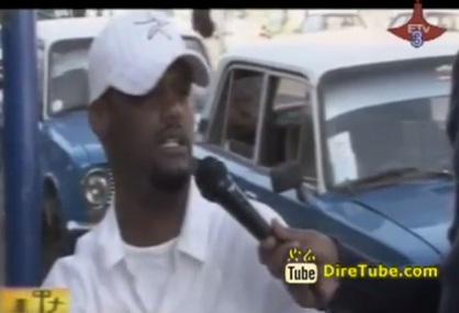 Funny Prank - Sheboye Shebo Lega