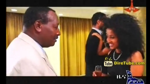 ethiopian news the latest entertainment news from etv may 18