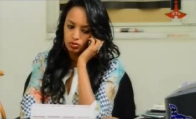 Ethiopian Drama TV Series - Episode 30