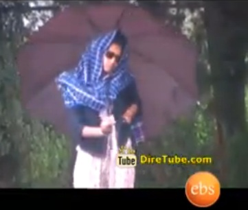 Tazabiw Kamera - Prank Show on EBS