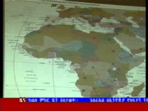 Sudan power transmission line 99% complete