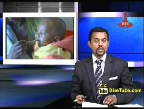 The Latest Full Amharic News Mar 14, 2013