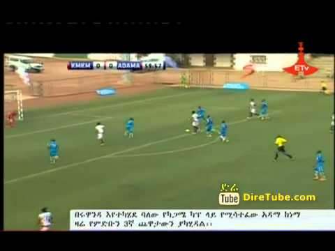 The Latest Sport News and Updates From ETV Aug 14, 2014
