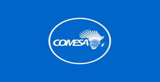 Ethiopia to Join COMESA's Free Trade Area