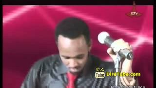 Har Geella | Somali Song