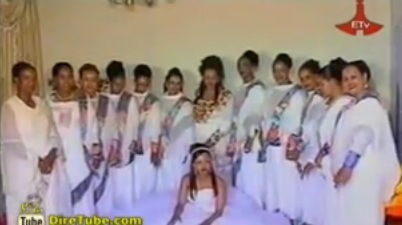 Collection of Wedding Music Videos Jan  29,2014