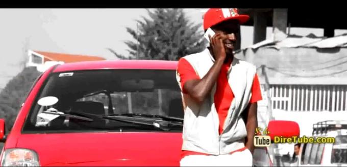 Gojamigna - [NEW! Ethiopian Music Video 2014]