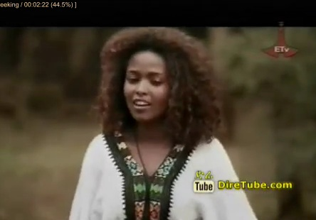 Embi Le Hagera [Amharic Music Video]