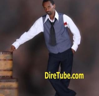 Melkam Set [New! Amharic Music]