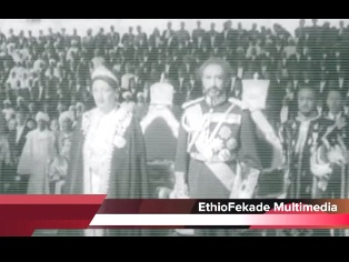 Empress Menen of Ambassel - Full Compile and unseen Videos