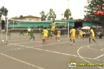 The Latest Sport News and Update from ETV May 13, 2013