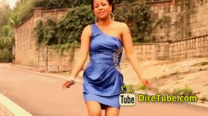 Na Techawet [New Amharic Music Video]