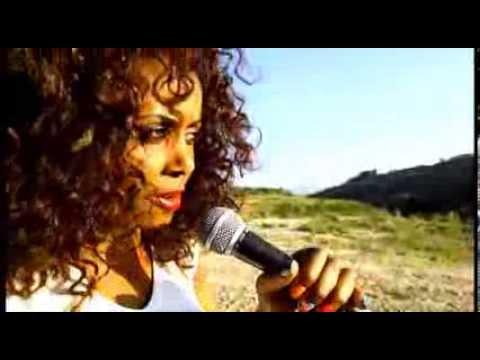 Wubalem Girma - Fikre Telemenegn - aka (Hira) - [New! Ethiopian Song 2014]