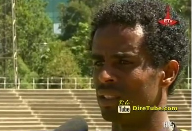 Ethiopia to play first friendly match against Niger