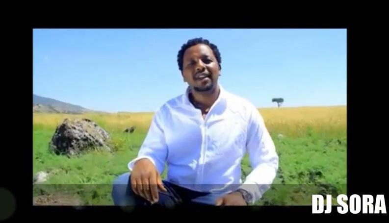 Sintayehu Tilahun (Hibongo) - Shawilo [New! Ethiopian Music 2014]