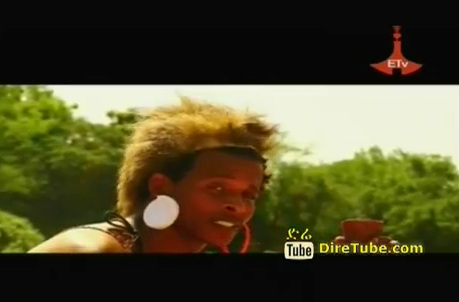 Gambella [New! Traditional Ethiopian Music]