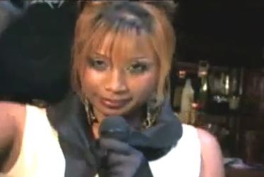 Na Na - Hot Music Video