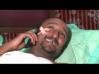 Tashichalehu - Ethiopian Comedy