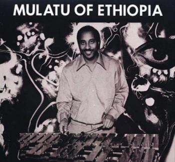 Ethio Blues