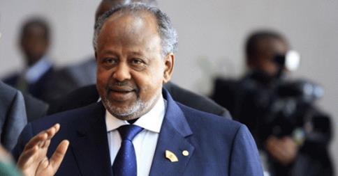 Djibouti President Narrowly Escapes Assassination
