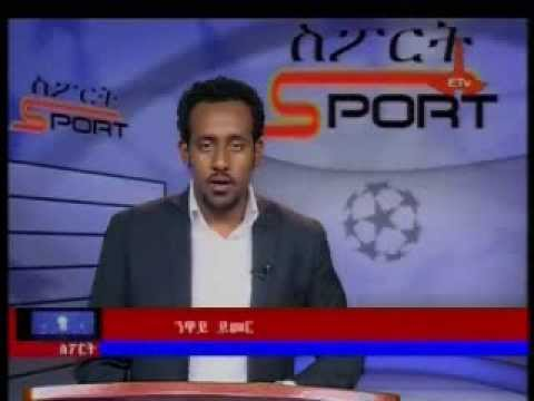 The Latest Sport News and Update from ETV Dec 19, 2013