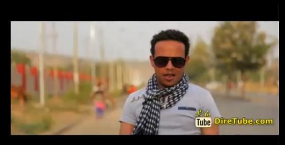 Yetizitaw Feres - [New Ethiopian Music Video 2014]