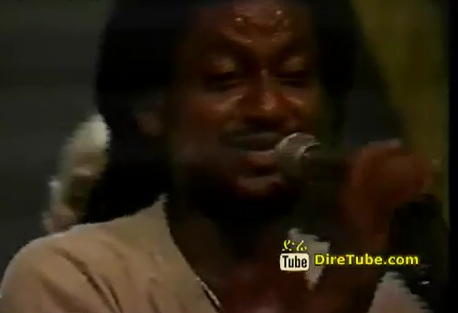 Kotumae [Oromiffa Music]