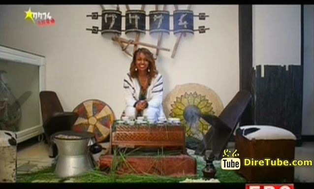 The Latest Balageru Idol Full Show Sept 14, 2014 From Gondar