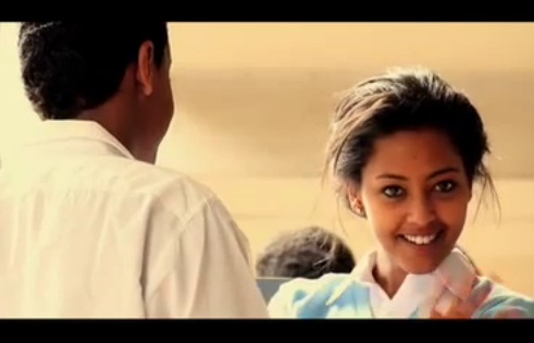 Trailers - Ethiopian Movie - Lineleyaye - Coming Soon