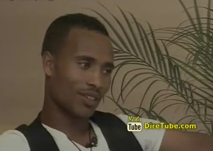Interview with Shemles Bekele Waliya's Midfielder