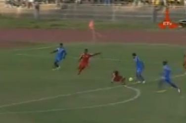 Nov 30,2013 - Latest Sport News and Update from ETV