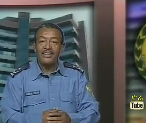 Funny Police News of the Year Jun 30, 2013