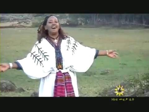 Belu Enehidu [Bahilawi Songs]