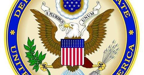 U.S. Visa Program Attracts 11 Million Applicants