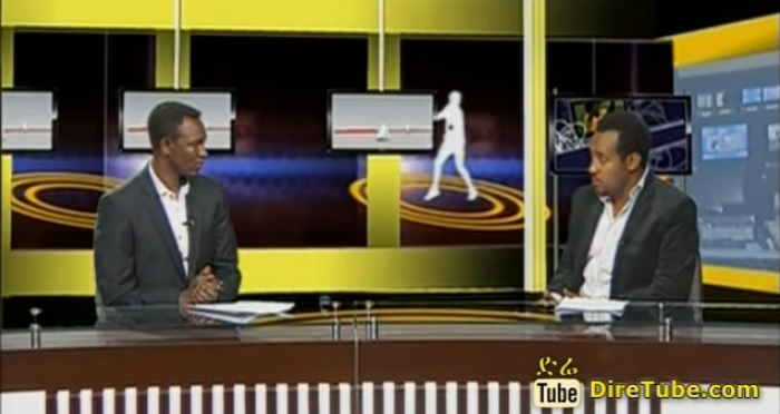 The Latest Weekly Sport Talk Show Nov 08, 2014