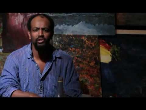 Cherinet W.gebreal - Arequean Akebilegn - Director Aklilu Gebremedhin