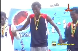 Ethiopian Sport - The Latest Sport News and Updates From ETV April 28, 2013
