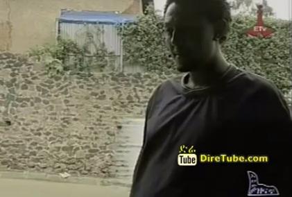 Ethiopian TV Drama Kibebel Part 1 - Episode 01