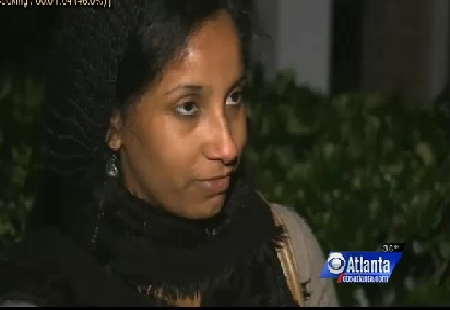 Ethiopian Grand Mother Died in a Hit and Run Car Accident in US