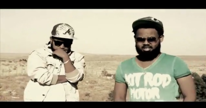 Hagere - [NEW! Ethiopian Music Video 2015]