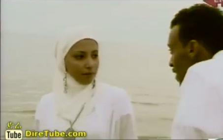 Atham Addus - [New Video Clip!]