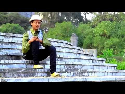 Akale [New Ethiopian music 2013]