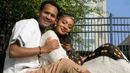 Mesfin Bekele - Welelawa [New! Amharic Music Video]