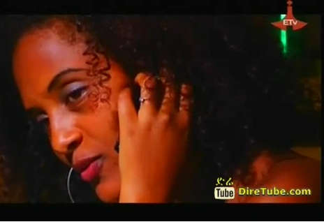 Sidi Anaradya [Ethiopian Traditional Music Video]