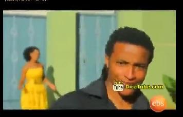 Endegena [Amharic Music Video]