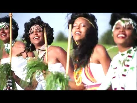 Laga Tokko Waraabe [NEW! Music Video]