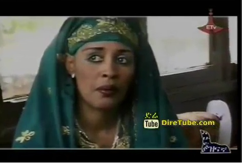 Yanesho Yana [Ethiopian Traditional Music Video]