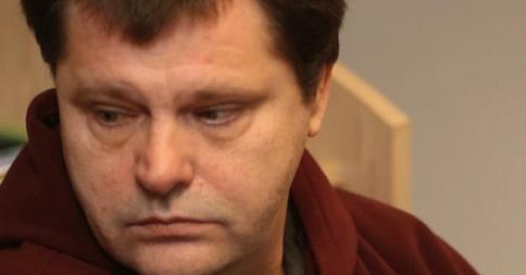 Belgian Murderer Wins Right to Die