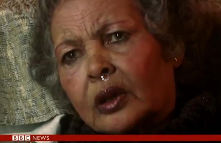 Asnaketch Worku - Ethiopia's Edith Piaf